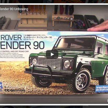 Fred's Tamiya 58636 TA07 Pro Build / Tamiya USA