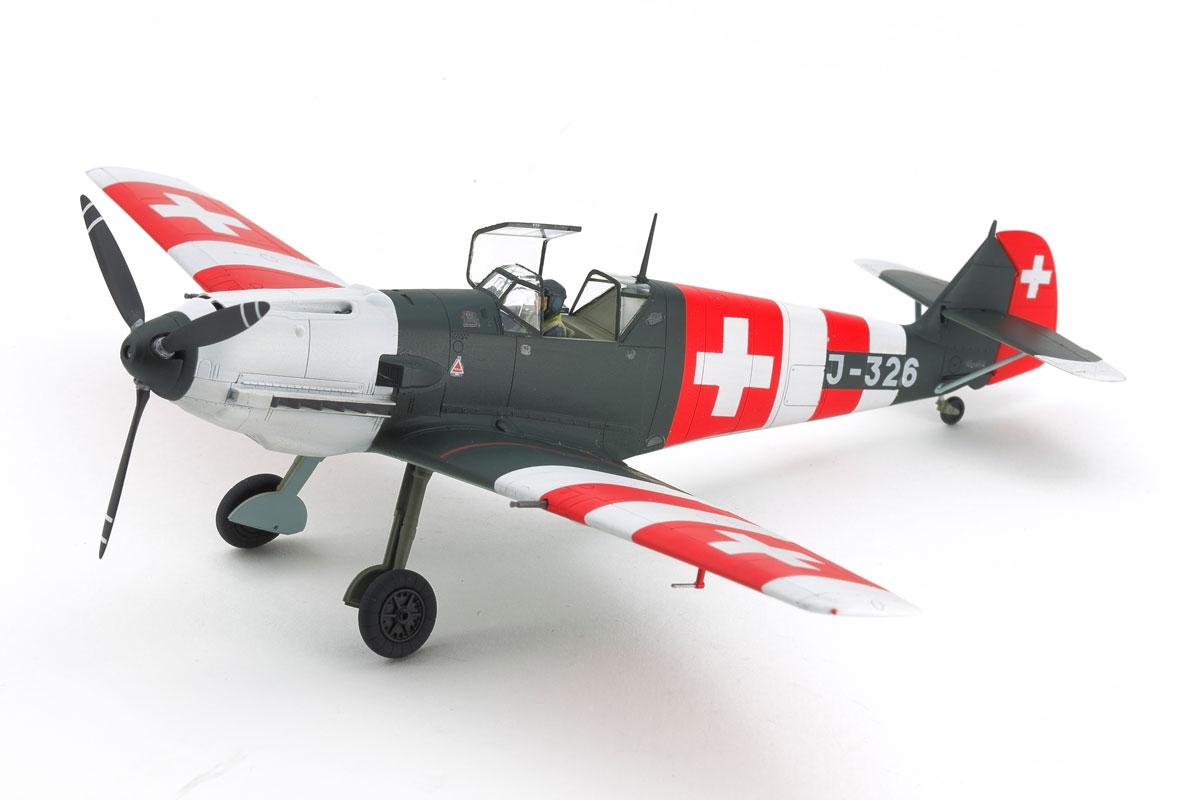 TAMIYA 1//48 AIRCRAFT MESSERSCHMITT BF109 E-3