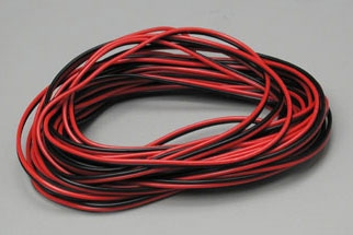 1.5A Parallel Cord