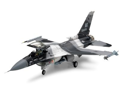 "F-16C/N ""Aggressor/Adversary"""