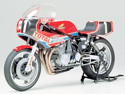 Honda Rs1000 Endurance Kit