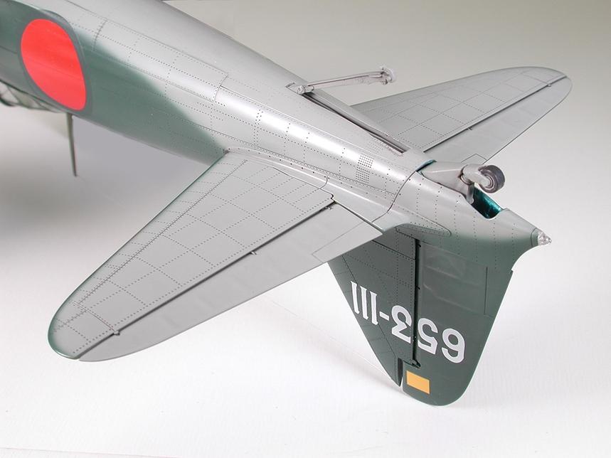 A6m5 Zero Fighter Zero A6m5 Zero Zero Mitsubishi A6m5 Fighter Mitsubishi Mitsubishi A6m5 Fighter Mitsubishi MVSUpqjGLz