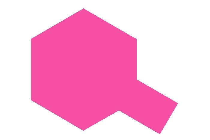 5a81d70e4a048 Ps-29 Fluorescent Pink