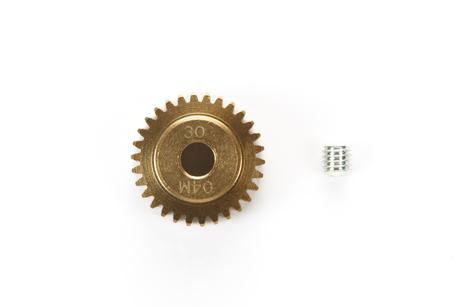 Rc 04 Module Pinion Gear (30T)