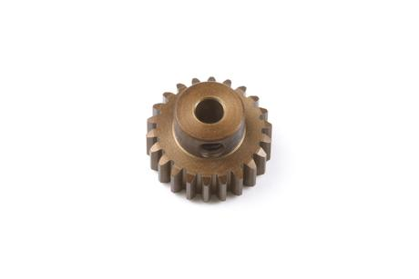 Rc 06 Module Pinion Gear (22T)