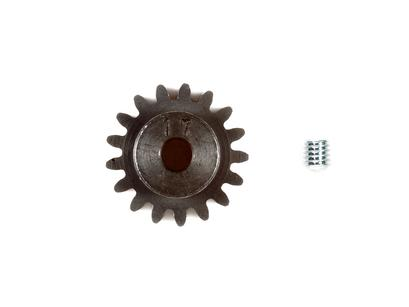 Rc 08 Module Steel Pinion Gear