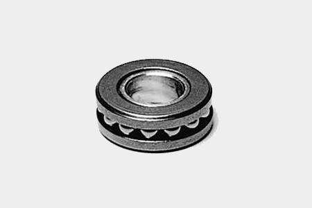 Rc 1 Piece Ball Thrust Bearing