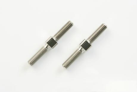 Rc 3X10Mm Turnbuckle Shaft