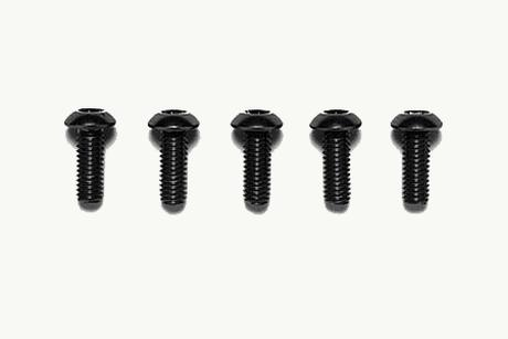 Rc 3X8Mm Socket Screw