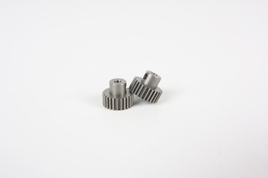 Rc 48 Pitch Pinion Gear