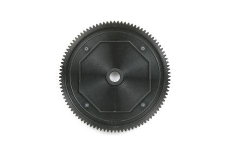 Rc 48 Pitch Spur Gear (96T)