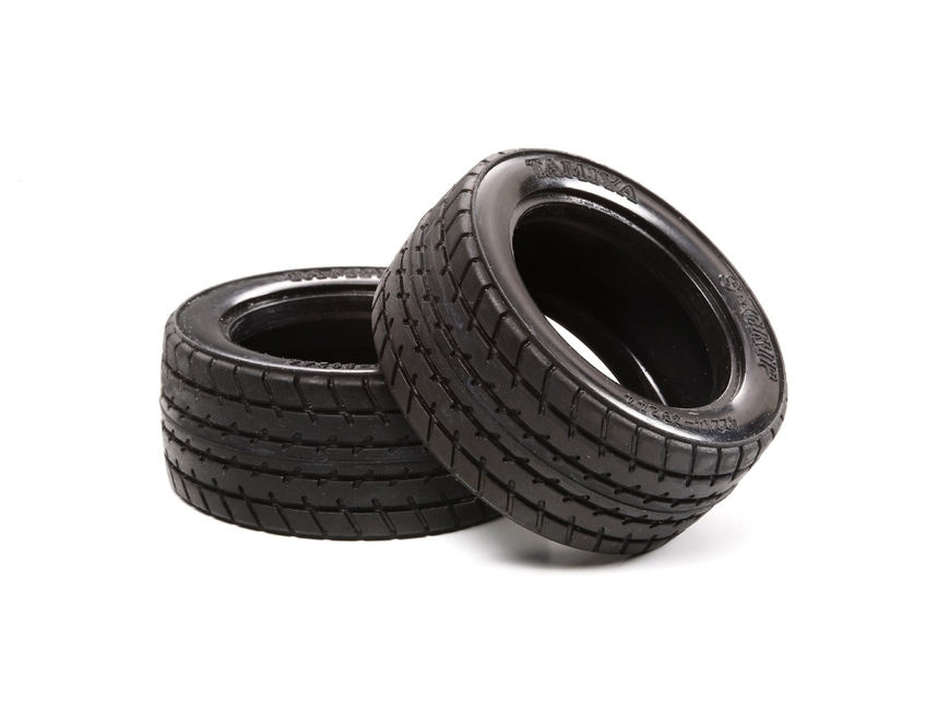 Rc 60D Super Grip Radial Tires