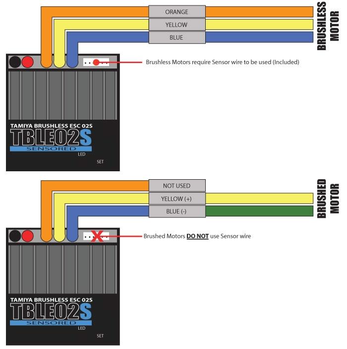 Diagram  Raspberry Pi Drone Wiring Diagram Full Version Hd Quality Wiring Diagram