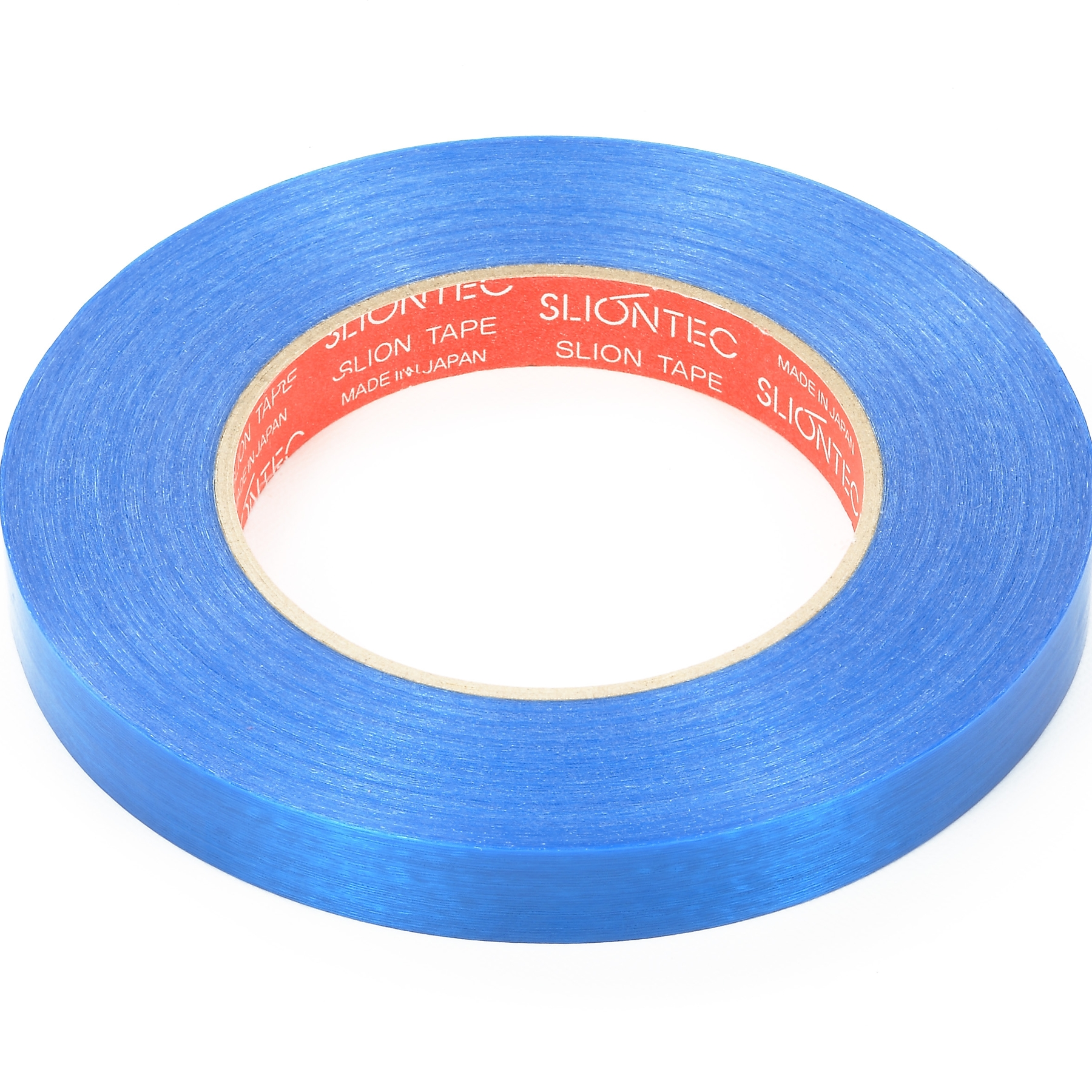 Rc Glass Tape