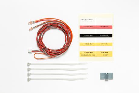 rc light wiring shop tamiya usa  shop tamiya usa
