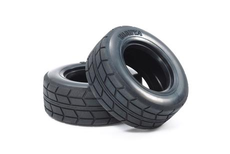 Rc On Road Racing Truck Tires