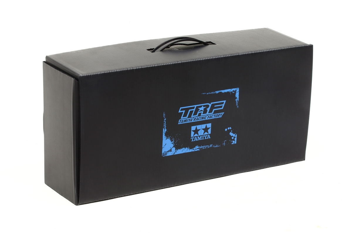 Rc Touring Car Carrying Case