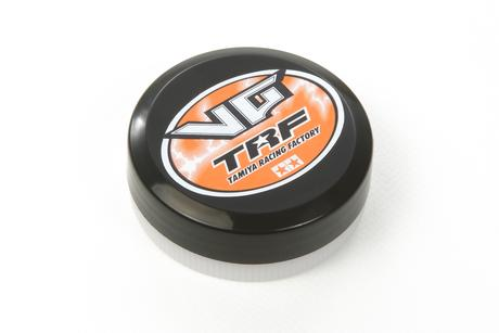 Rc Vg Gear Differential Grease