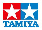 Tamiya USA